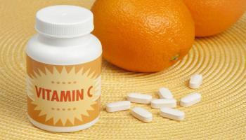 فيتامين سي لبشرة رائعة وأهم الوصفات