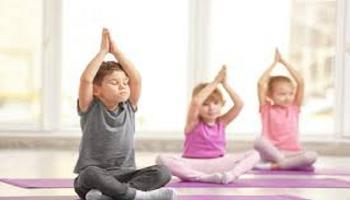 أهم فوائد لرياضية اليوغا للصحة