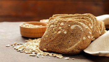 طريقة عمل خبز الشوفان للرجيم تعرف عليها الآن