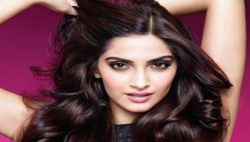 فوائد ماء البصل لمنع تساقط الشعر