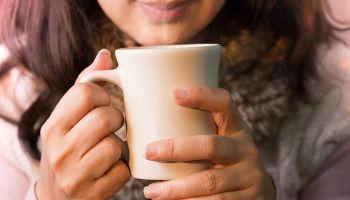 أشهر المشروبات الساخنة لمواجهة البرد