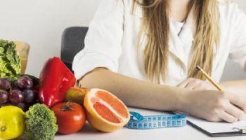 مجموعات غذائية تساعد على خسارة الوزن