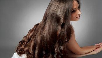 وصفات تكثيف الشعر وتطويله