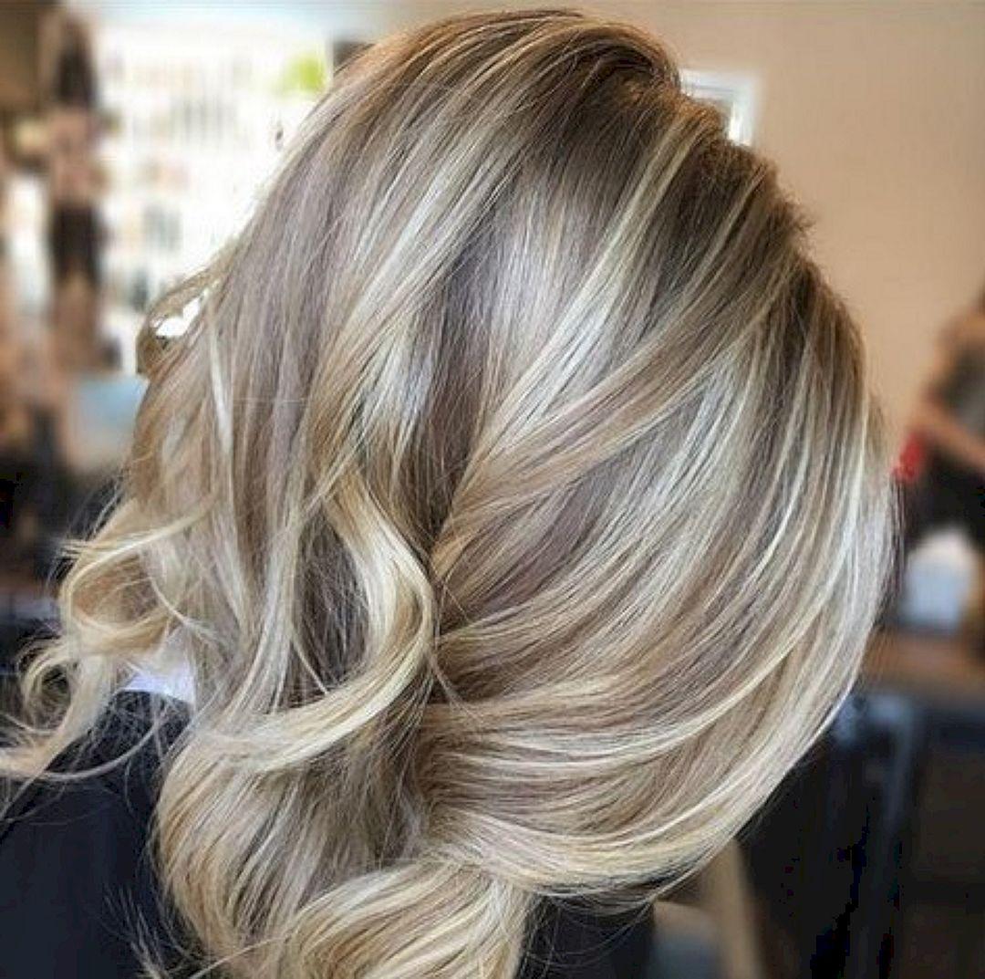 أجمل ألوان صبغات شعر 2020 5 3