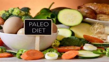 الأطعمة المسموح بها والممنوعة في نظام باليو