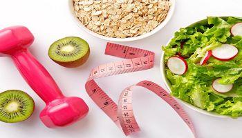 6 معتقدات خاطئة تعيق خسارة الوزن