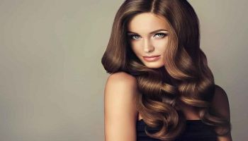 أفضل الوصفات الطبيعية لعمل بلسم الشعر