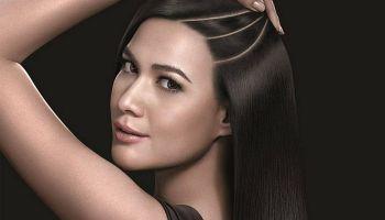 أنواع قشرة الشعر وطرق علاجها وأسباب الإصابة بها