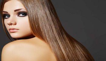 وصفات طبيعية لفرد الشعر الخشن والتخلص من الشعر المجعد نهائياً