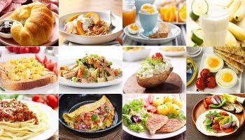 تعرف على الأطعمة المسموح والممنوعة في نظام كيتو 2.0 الجديد 2020