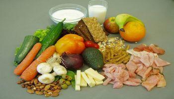 تعرف على أفضل أطعمة لتعزيز مناعة الجسم