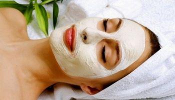 خلطات طبيعية للقضاء على شحوب الوجه