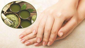 وصفات طبيعية لعلاج تجاعيد اليدين