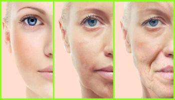 وصفات طبيعية للحصول على بشرة صحية