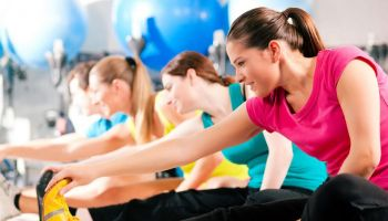 نصائح لفقدان المزيد من الوزن بعد التمرين