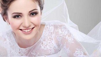 خلطات تبييض جسم العروس