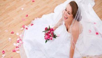 نصائح تجهيزات العروس للمنطقة الحساسة