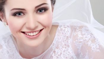 وصفات لشد مسام البشرة قبل الزفاف