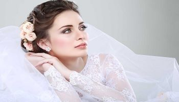 خلطات للعروس سريعة المفعول