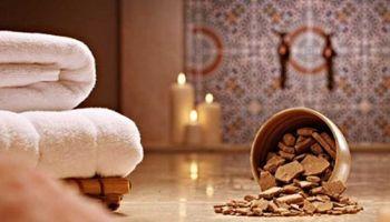 وصفات طبيعية مغربية للبشرة والشعر والجسم