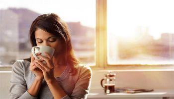 فوائد شرب اليانسون للنساء قبل النوم