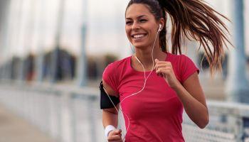 نصائح عند ممارسة التمارين الرياضية