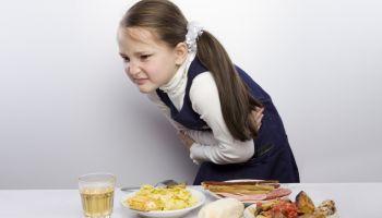 نصائح للوقاية من التسمم الغذائي