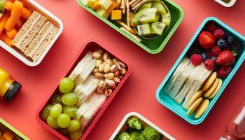 أفضل الوجبات الصحية على الإطلاق لتخفيف الوزن