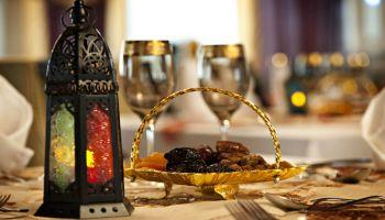 نصائح للصائمين في رمضان