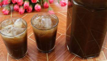 فوائد مشروب التمر الهندي