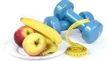 أفضل الأطعمة لتقليل وحرق الدهون