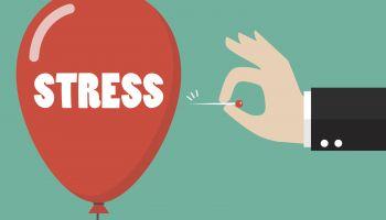 طرق تحسين المزاج والتخلص من التوتر